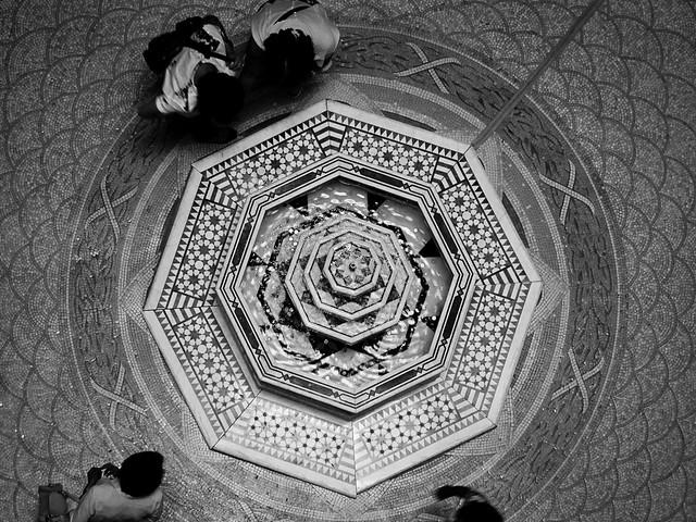 Islã: Arte e Civilização