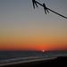Holden Beach by amuelleck