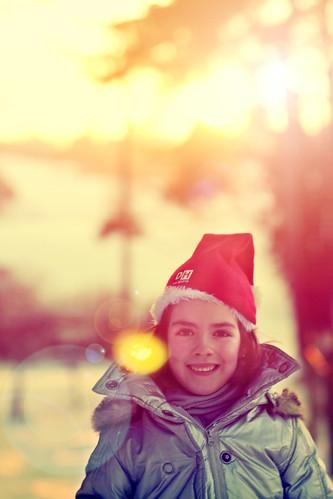 portrait blur colors canon colours bokeh 85mm canonef85mmf18usm