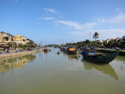 Hoi An, Vietnam   by Stefano's Pics