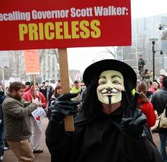 scott walker 2 039