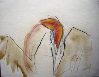 birdsketch-1