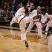 Sat, 02/26/2011 - 12:31 - Yu Dan Ja Competition