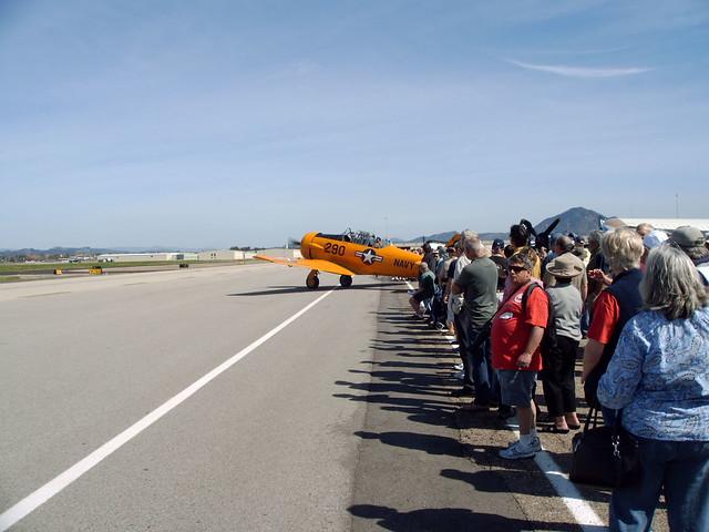 Spitfire Cam Airport 3_5_2011 (56)