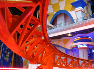Berjaya Times Square Theme Park 025 | by Roller Coaster Philosophy