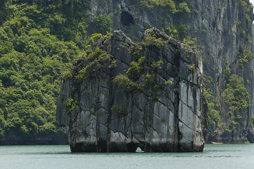 Vietnam Ha Long Bay | by llee_wu