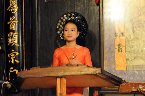 Handicraft Workshop, Hoi An / Vietnam | by ANJCI ALL OVER