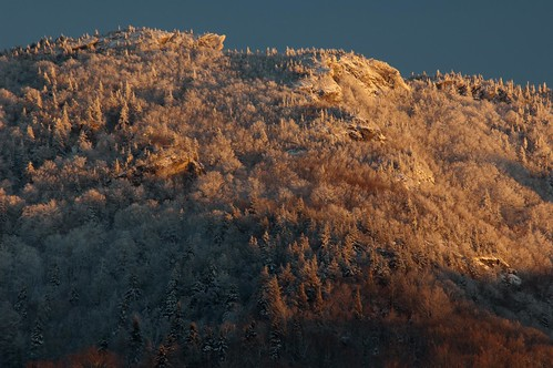winter snow photography frost northcarolina boone grandfathermountain sunsetsinfocuslowcontrasthighquality