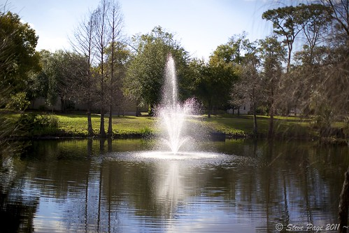 nature water fountain eos pond stevepage itail winterparkflorida ef50mmf12lusm canon5dmarkii pagephotos staphenpage