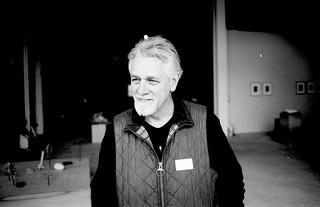Michale Brohm