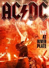 2011. március 3. 11:47 - AC/DC: Live At River Plate