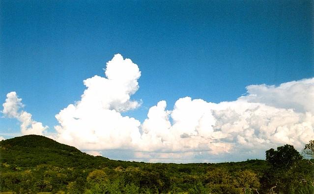 mpix 61 091516 F100 24_120mm F400 XTA 091916 010e ~ Summer Skies