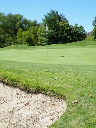 golf bunker greens golfcourse branson par bransonmissouri bransonmo thousandhills bransongolf bransongolfcourse thousandhillsgolf thousandhillsgolfcourse