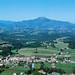 Randos Découvertes en Béarn Pays basque