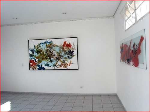 FCCR - Espaço Helena Calil | by Paulo JS Ferraz