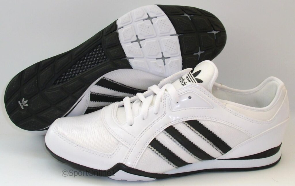 check out 3f936 26cb3 adidas ZX 90´s Racing   bayernlady   Flickr