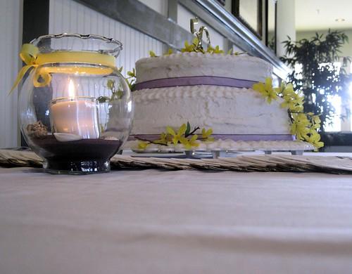 party fun virginia interesting unitedstates wells 50thweddinganniversary 2011 chesterfieldcourthouse carolynandroy