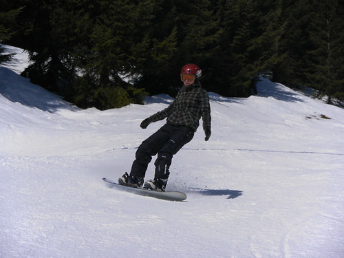 snow2011-03