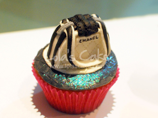 Cupcakes Marques 3