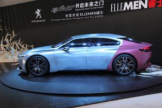 Peugeot-2014-Exalt-@-Beijing-09