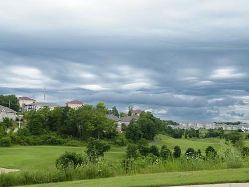 weather clouds golf greens golfcourse branson par bransonmissouri bransonmo thousandhills bransongolf bransongolfcourse thousandhillsgolf thousandhillsgolfcourse bransonweather