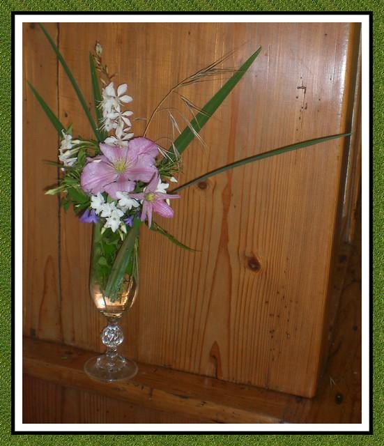 Bouquet breton