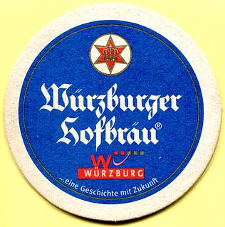Würzburger Hofbräu (1)