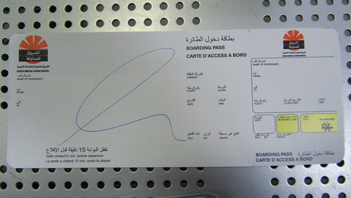 cbertrandpleutin bertrandpleutin libye libya sahara fezzan sebha sabha aéroport airport cartedembarquement boardingpass rapatriement repatriation evacuation