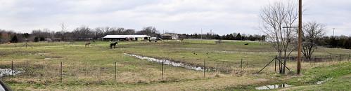 panorama d90 greenvilletx nikkor35mmf18