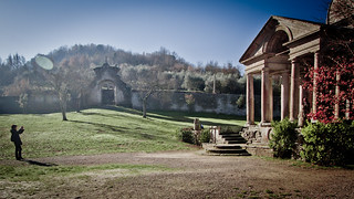 Parco dei Mostri - Tempio - IMG_0167 | by Nicola since 1972