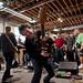 Steve Wynn & The Miracle Three @ SxSW 3-18-2011