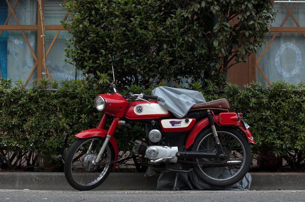 SUZUKI K50 2011/04/3 DSC_9841