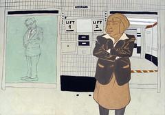 2011. január 20. 11:42 - Martus Éva: Lift kocka