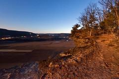 Vroman's Nose - Middleburgh, NY - 2011, Mar - 05.jpg by sebastien.barre