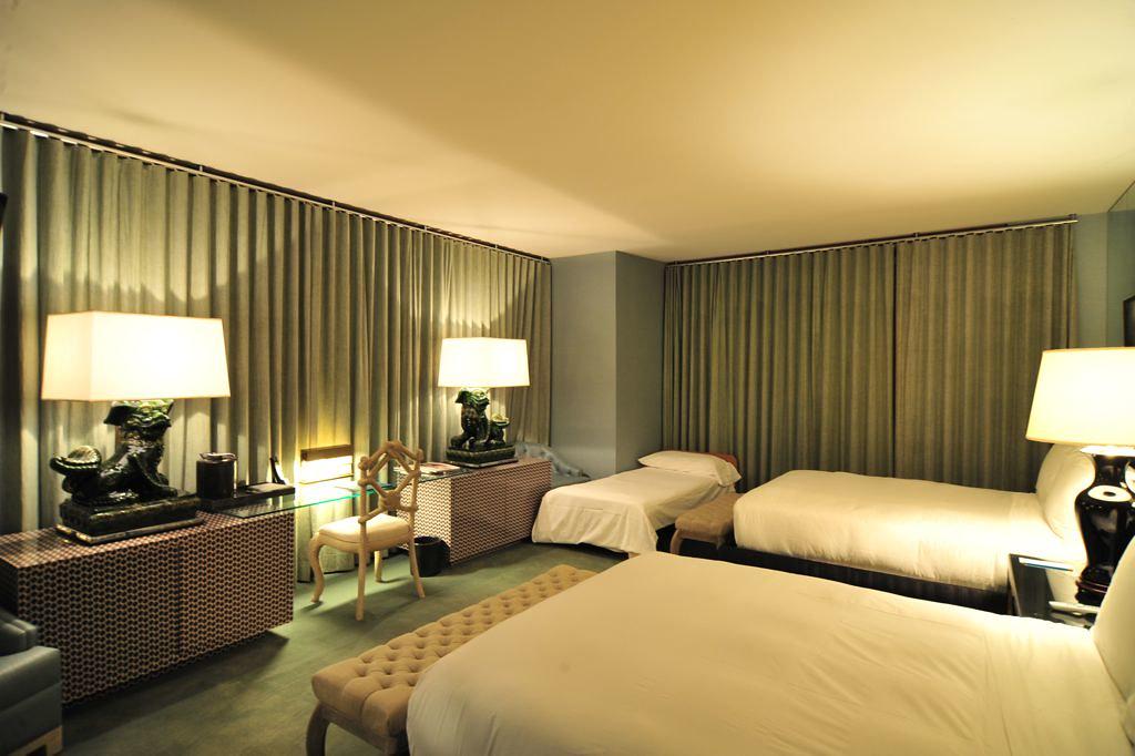 Hotel Viceroy Miami 002.jpg