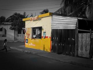 Isla Mujeres, Mexico -09