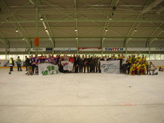 NSK 2009