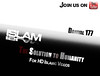 Join us on Youtube. by Islam: The Solution to Humanity