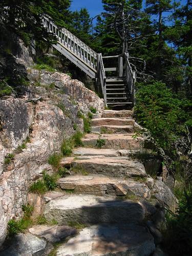 Acadia National Park | by Jasperdo