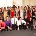 2011_04_02 Casting Miss Grande Region