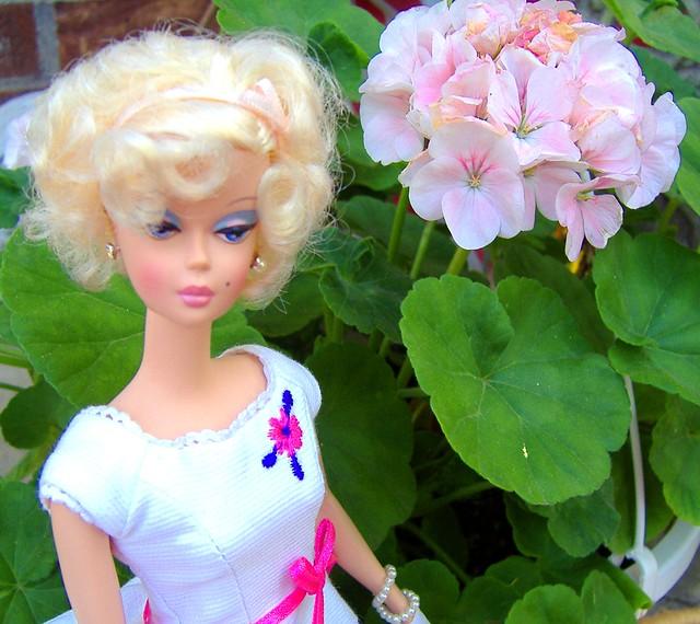 Priscilla in spring TK #4