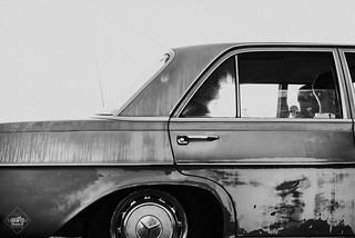 Wheels & Waves 2016 - Biarritz - Charles SEGUY