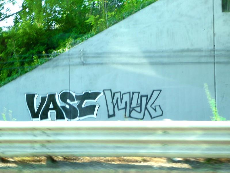 VAST MYLOE (unfinished)