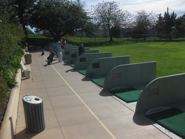 IMG_2611 110131 SB muni golf driving range left