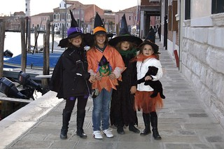 kids_Halloween   by anniejay