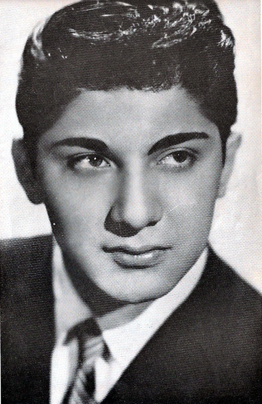paul anka i love you babypaul anka you are my destiny, paul anka diana, paul anka papa, paul anka i love you baby, paul anka diana перевод, paul anka papa скачать, paul anka it's a sin, paul anka it's a sin скачать, paul anka my way, paul anka puppy love, paul anka rock swings, paul anka diana lyrics, paul anka crazy love, paul anka lonely boy, paul anka put your head on my shoulder lyrics, paul anka слушать, paul anka hello, paul anka it's my life, paul anka mp3, paul anka wonderwall