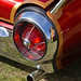 02-05-11 CARe Show