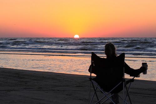 sun beach gulfofmexico coffee sunrise gulf galvestonisland wooten jamaicabeach beachsunrise greatnature coffeeonthebeach dailynaturetnc11 womenandwatertnc11 coffeinthemorning jamaicabeachtexas oceanstnc dailynaturetnc12 ronwooten ronwootenphotography