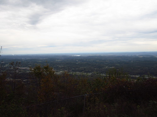 landscape tn lookout overlook firetower rockwood rooseveltmountain