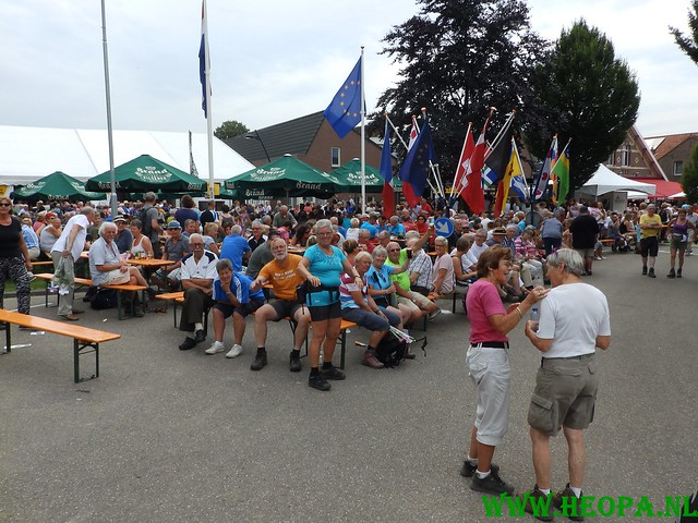 2015-08-09        4e Dag 28 Km     Heuvelland  (138)